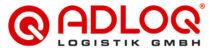 ADLOQ Logistik GmbH